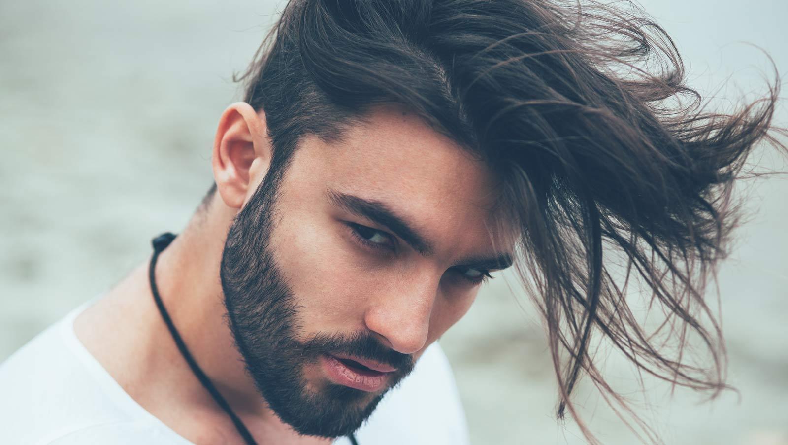 Oferta studia fryzjerskiego Krynica Zdrój