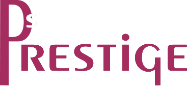Fryzjer Krynica Zdrój - Studio Presige UL. KRASZEWSKIEGO 1 PASAŻ KRYNICKI I PIĘTRO, POK. 206